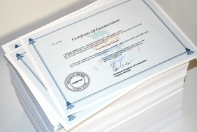 Loophole4All-Caymans-Certificates1